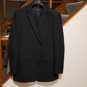 Burberry London Mens Suit